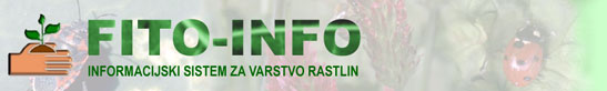 Fito-Info